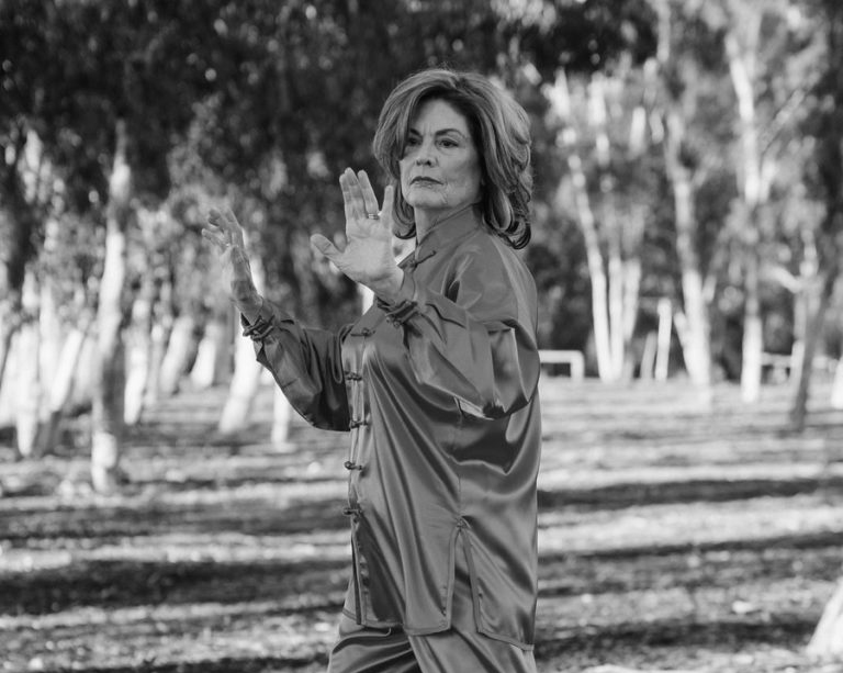 Mindful Self-Care: The Benefits of Tai Chi for Couples