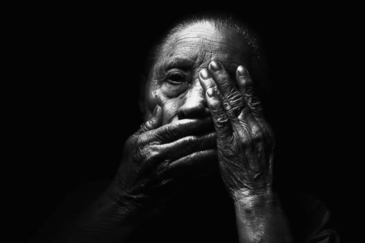 Your Authentic Life: Dumbing Down the Elderly?